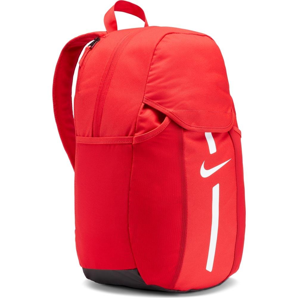 Nike Loddefjord IL Ryggsekk