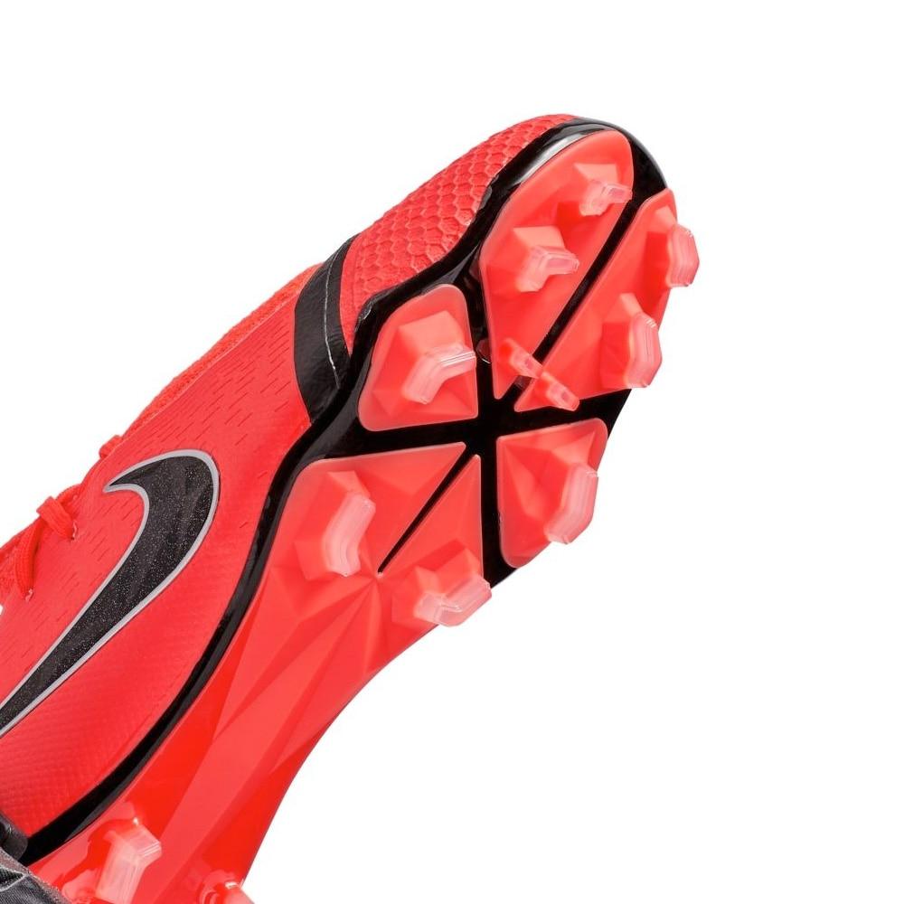 Nike Phantom Venom Elite FG Fotballsko Barn Game Over Pack