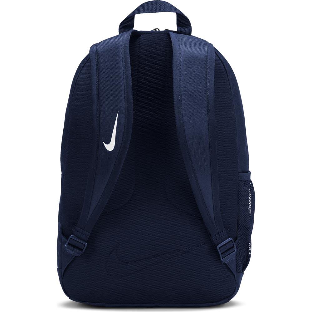 Nike Academy Team Ryggsekk Barn Marine