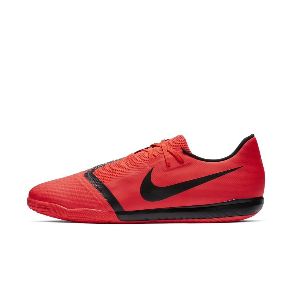 Nike Phantom Venom Academy IC Futsal Innendørs Fotballsko Game Over Pack