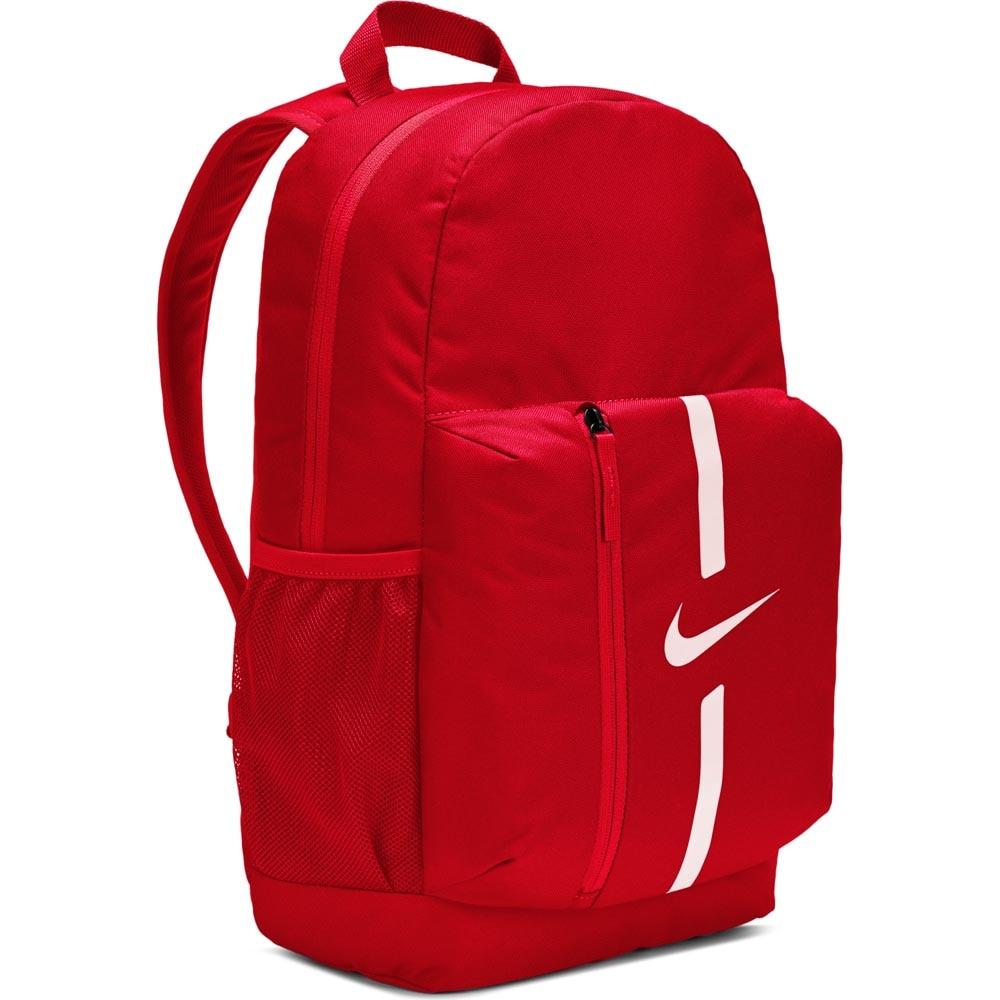 Nike Academy Team Ryggsekk Barn Rød