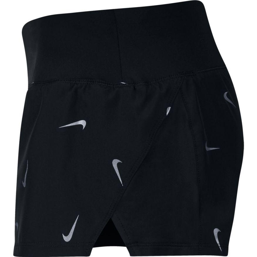 Nike Crew Løpeshorts Dame