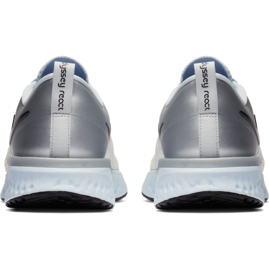 Nike Odyssey React Flyknit 2 Joggesko Dame