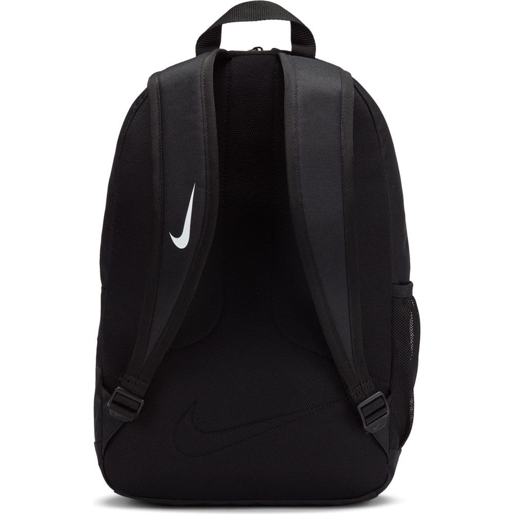 Nike Academy Team Ryggsekk Barn Sort
