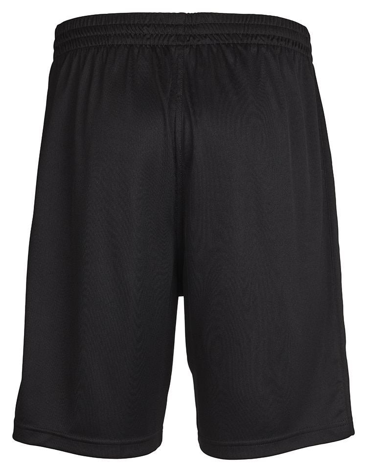 Hummel Core Poly Shorts Barn