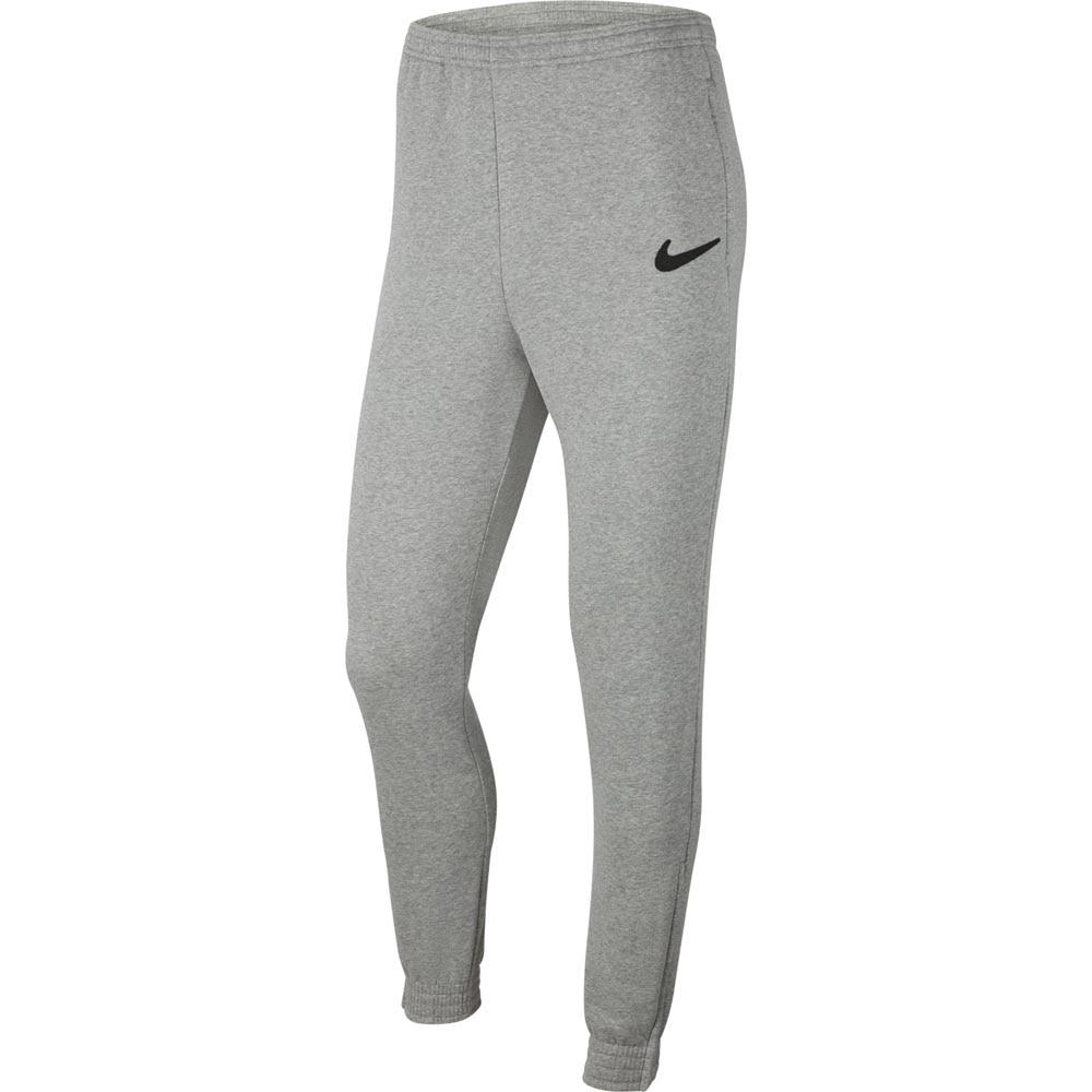 Nike Park 20 Fritidsbukse Grå