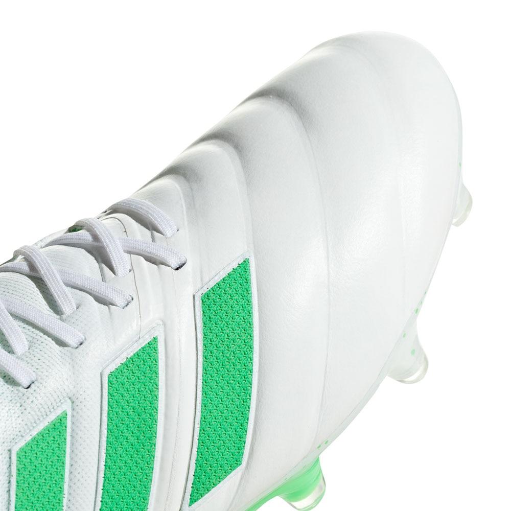 Adidas COPA 19.1 FG/AG Fotballsko Virtuso Pack