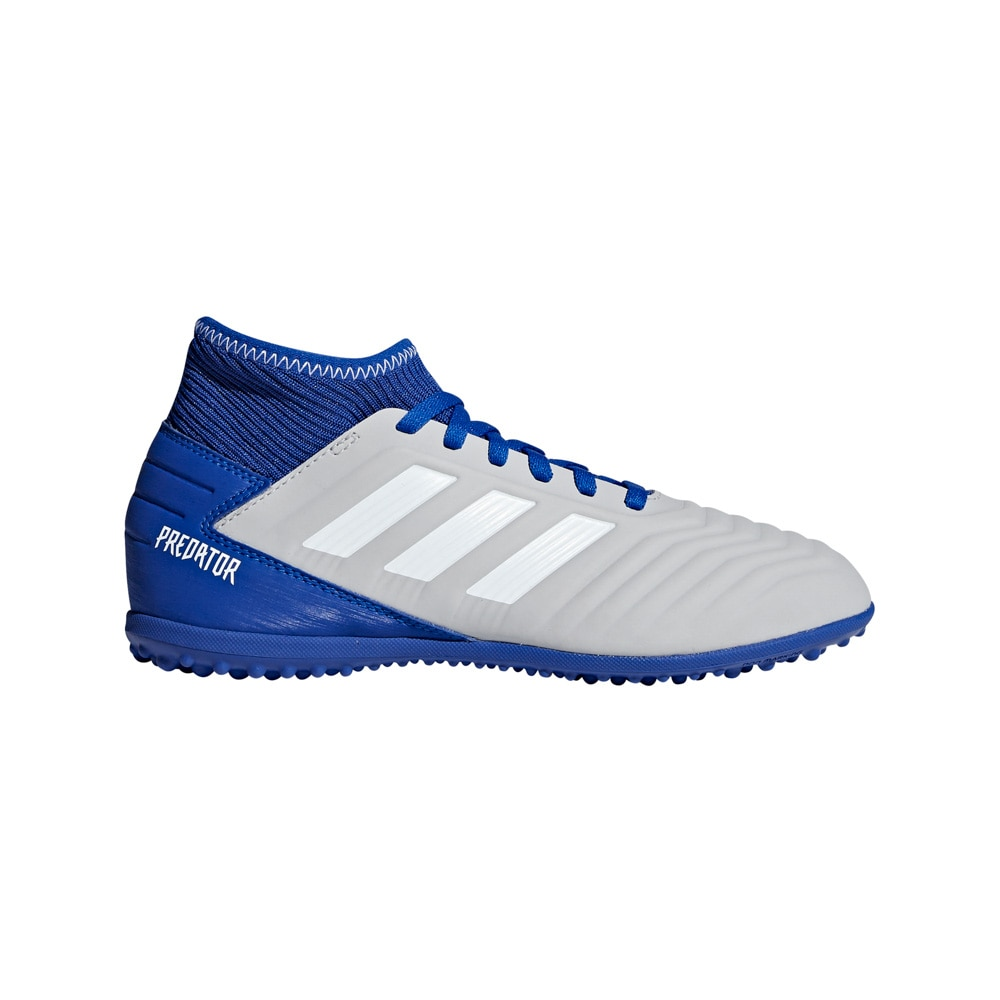 Adidas Predator Tango 19.3 TF Fotballsko Barn Virtuso Pack