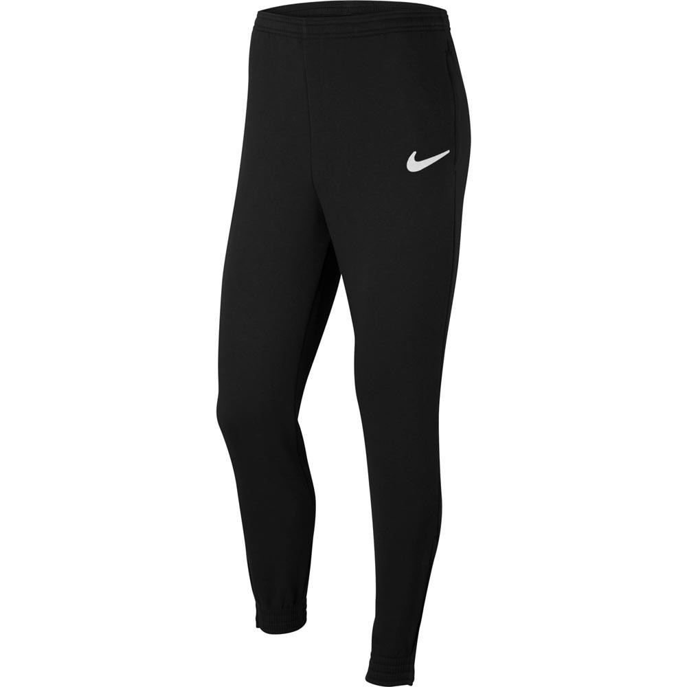 Nike Bergens Svømme Club Fritidsbukse