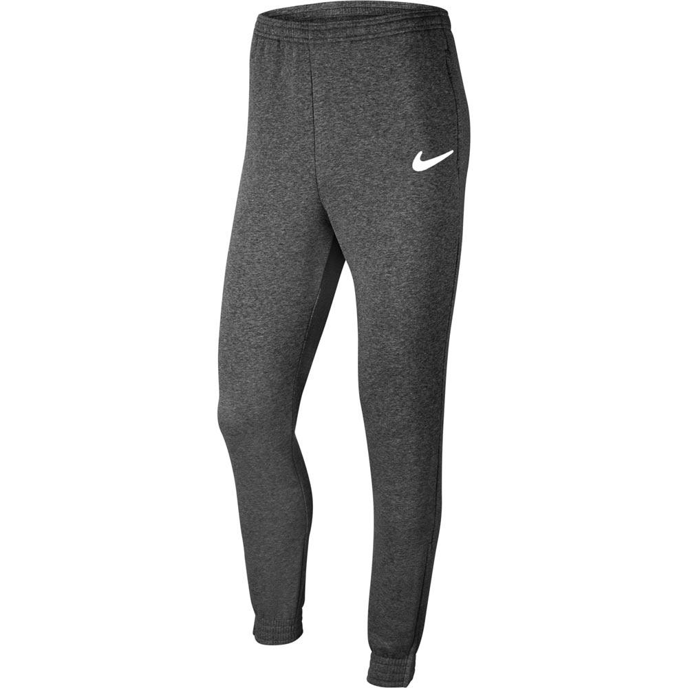 Nike Park 20 Fritidsbukse Kullgrå