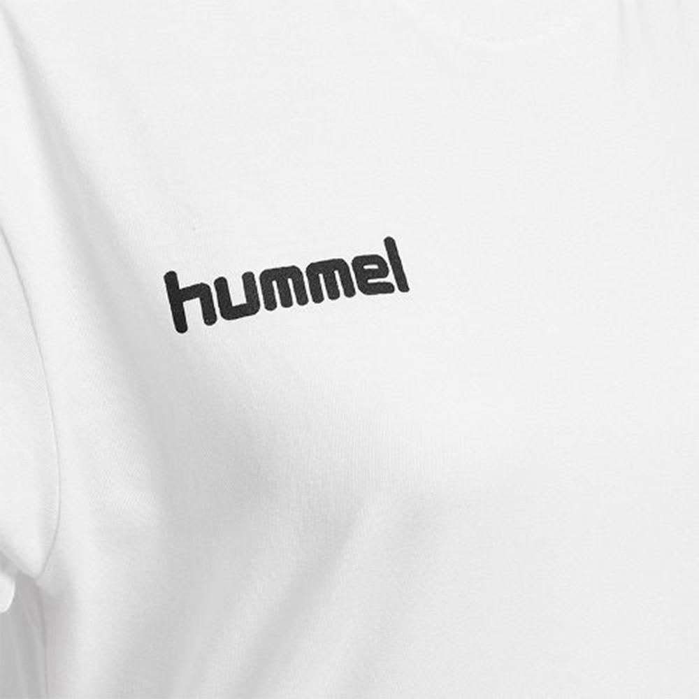 Hummel Hummel Go T-skjorte Dame