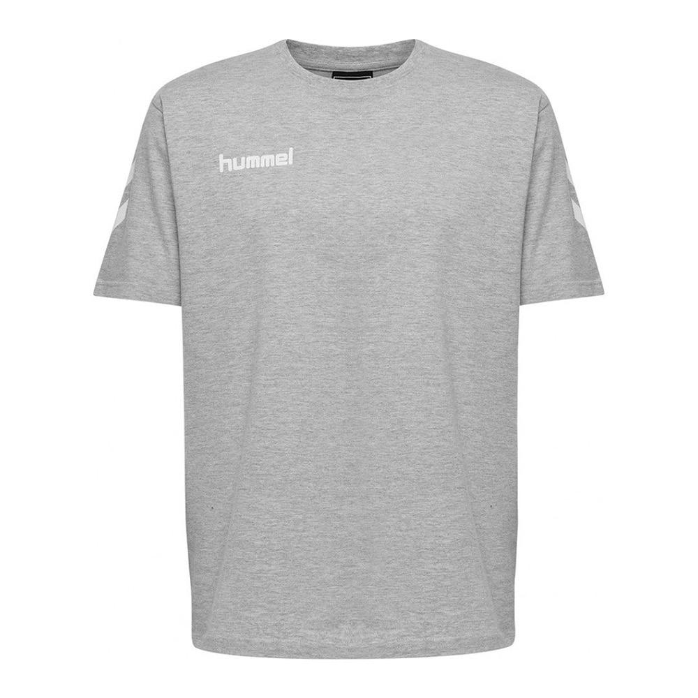 Hummel Go T-skjorte