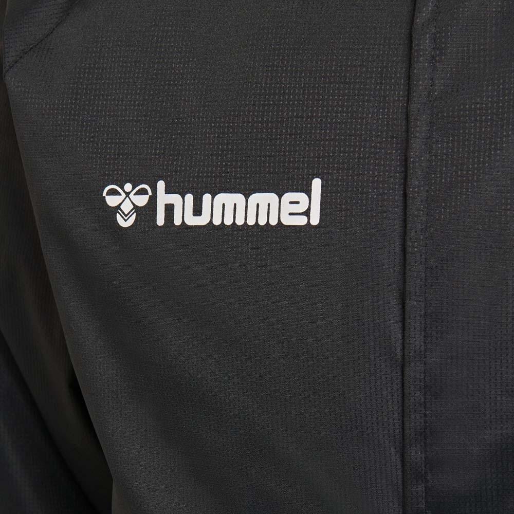 Hummel Authentic Bench Jakke Barn