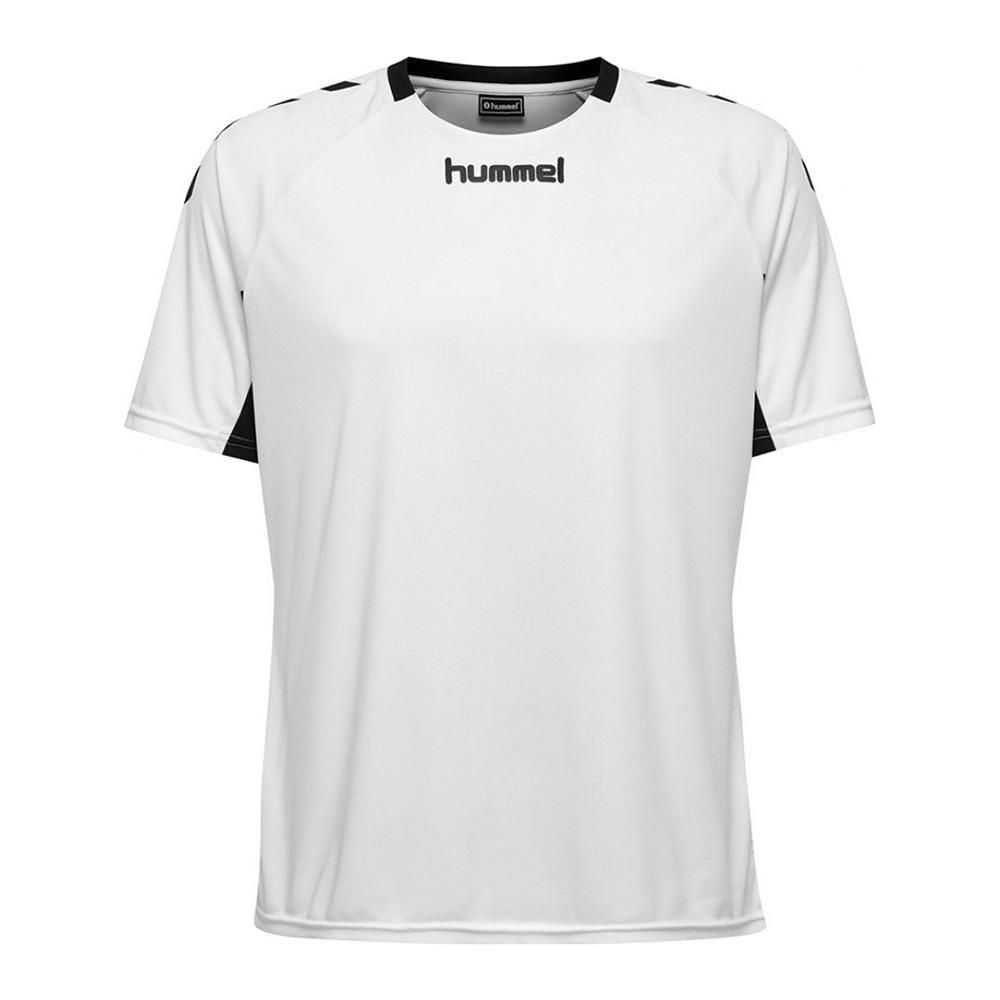 Hummel Core Team Kortermet Spillertrøye