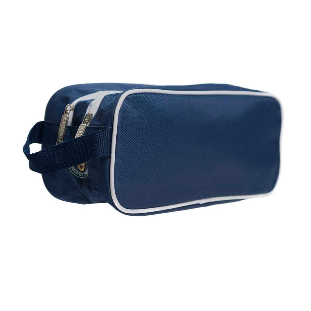 Howies Accessory bag Marine