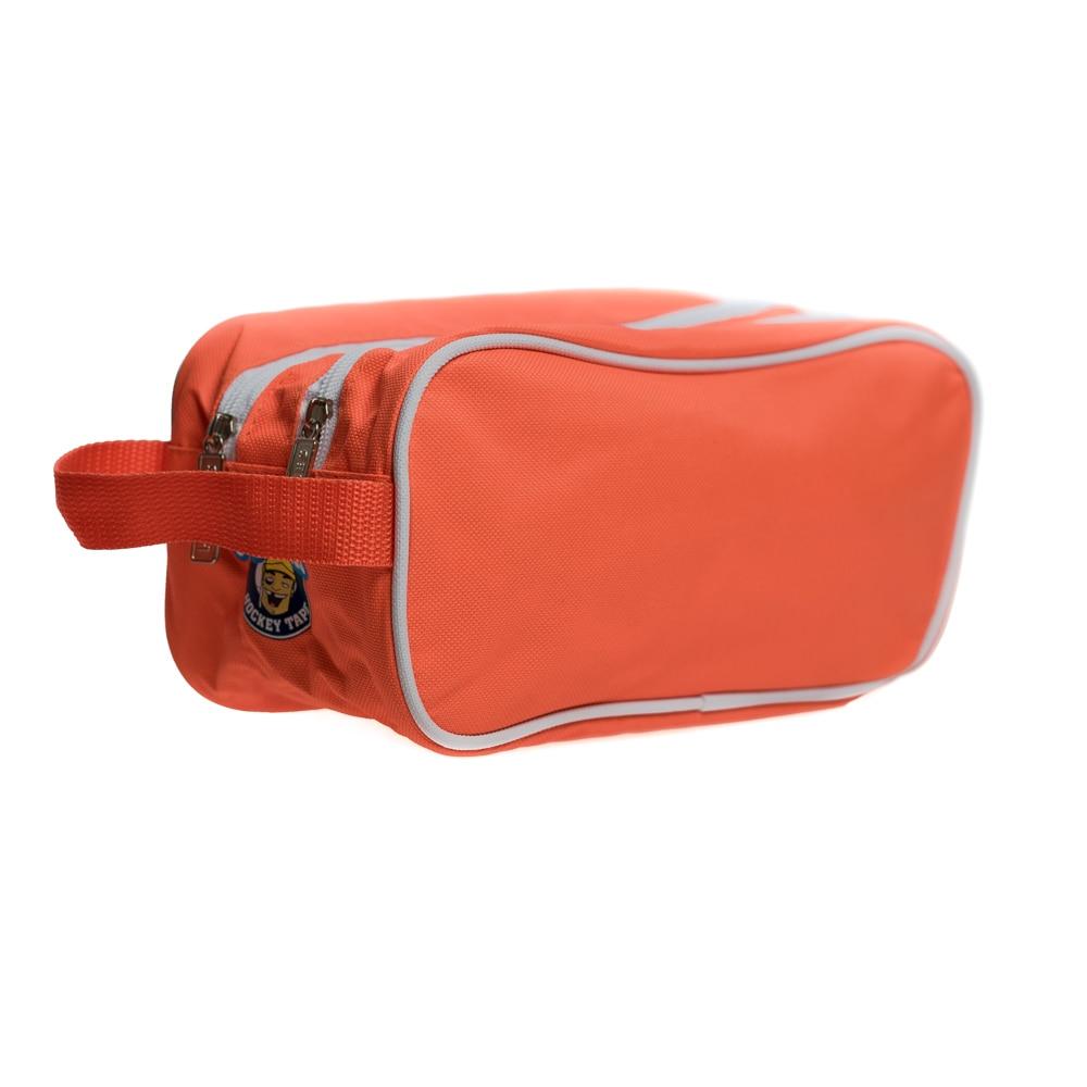 Howies Accessory bag Oransje