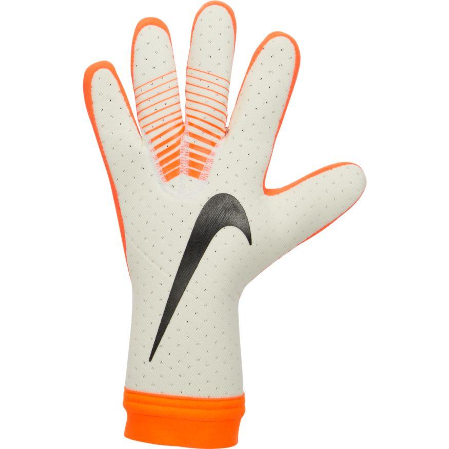 Nike Mercurial Touch Elite Keeperhansker Euphoria Mode Hvit
