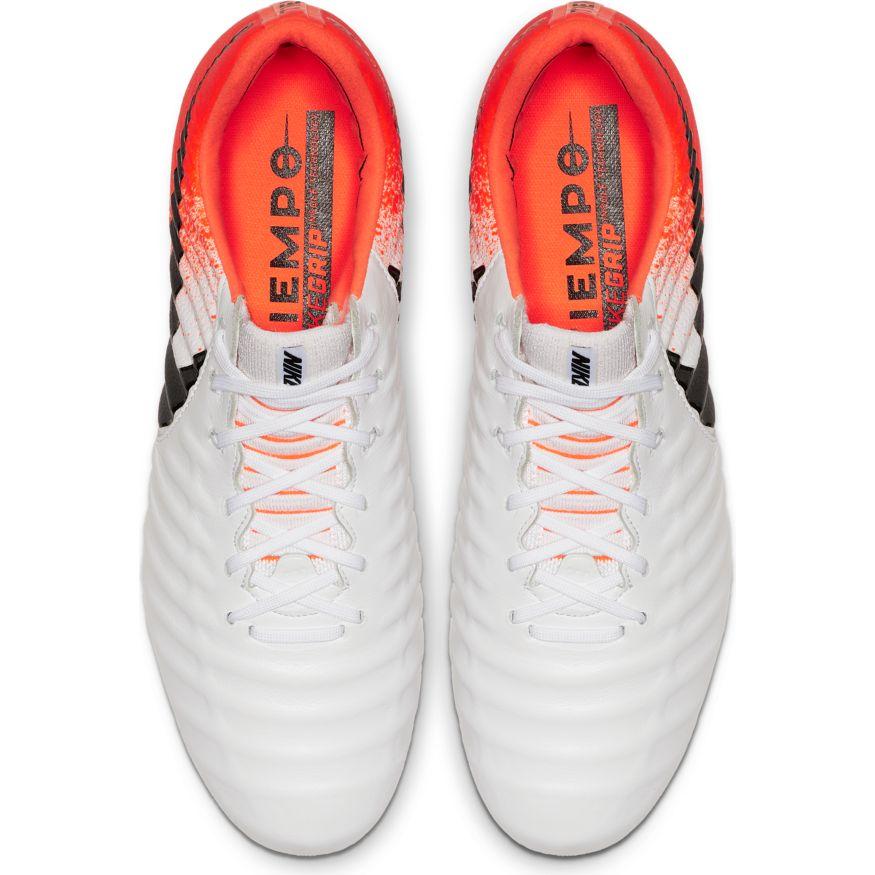 Nike Tiempo Legend VII Elite FG Fotballsko Euphoria Mode