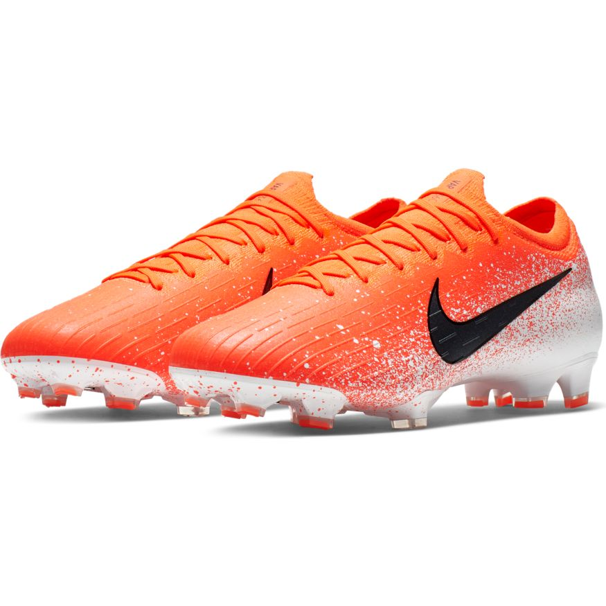 Nike Mercurial Vapor XII Elite FG Fotballsko Euphoria Mode