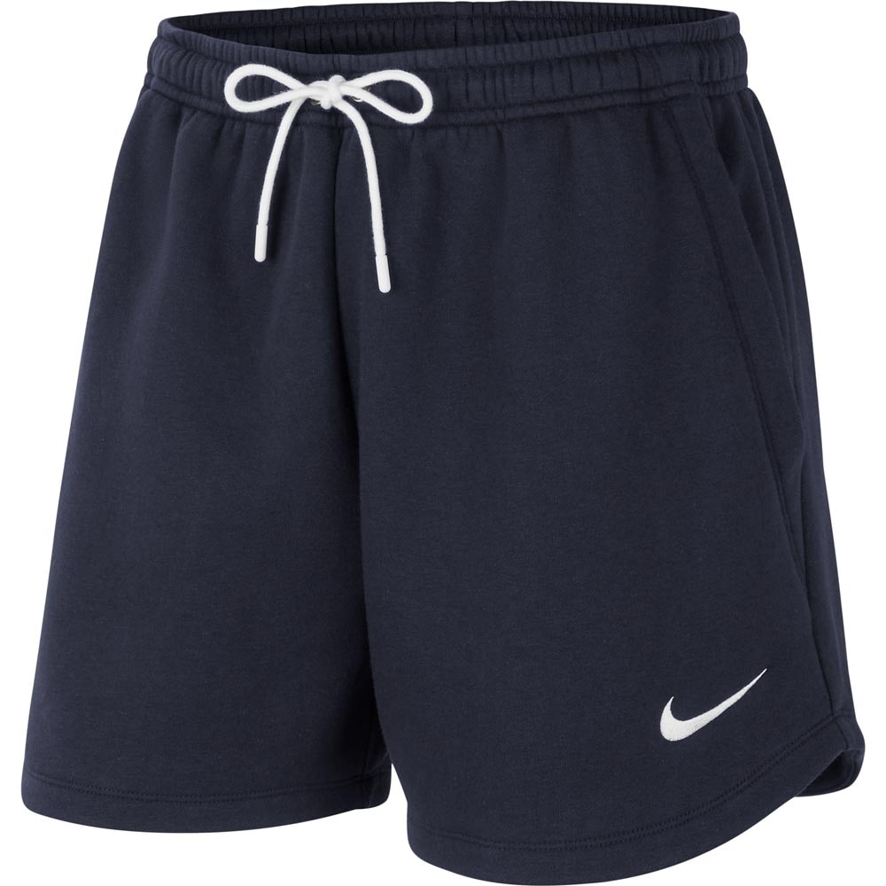 Nike Park 20 Fritidsshorts Dame Marine