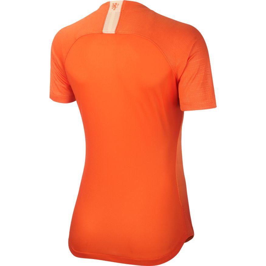Nike Nederland Fotballdrakt VM 2019 Hjemme Dame