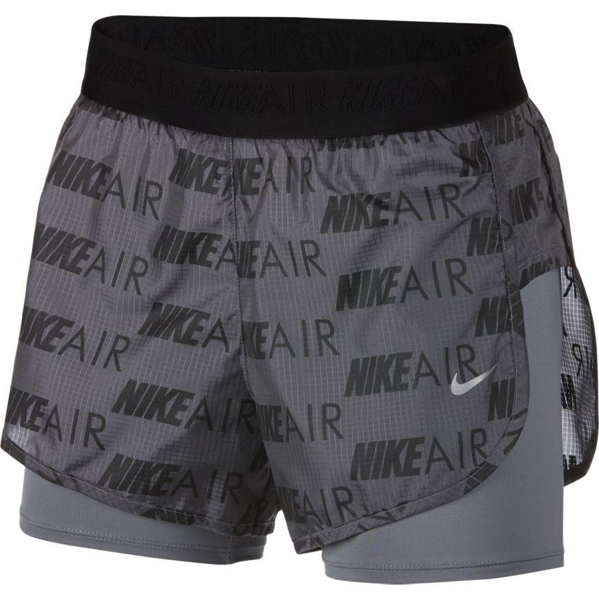 Nike Air Løpeshorts Dame