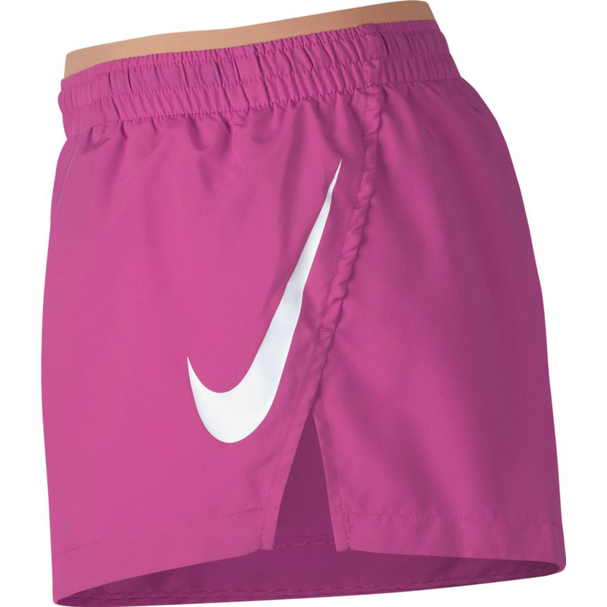 Nike Elevate Trick GX Løpeshorts Dame
