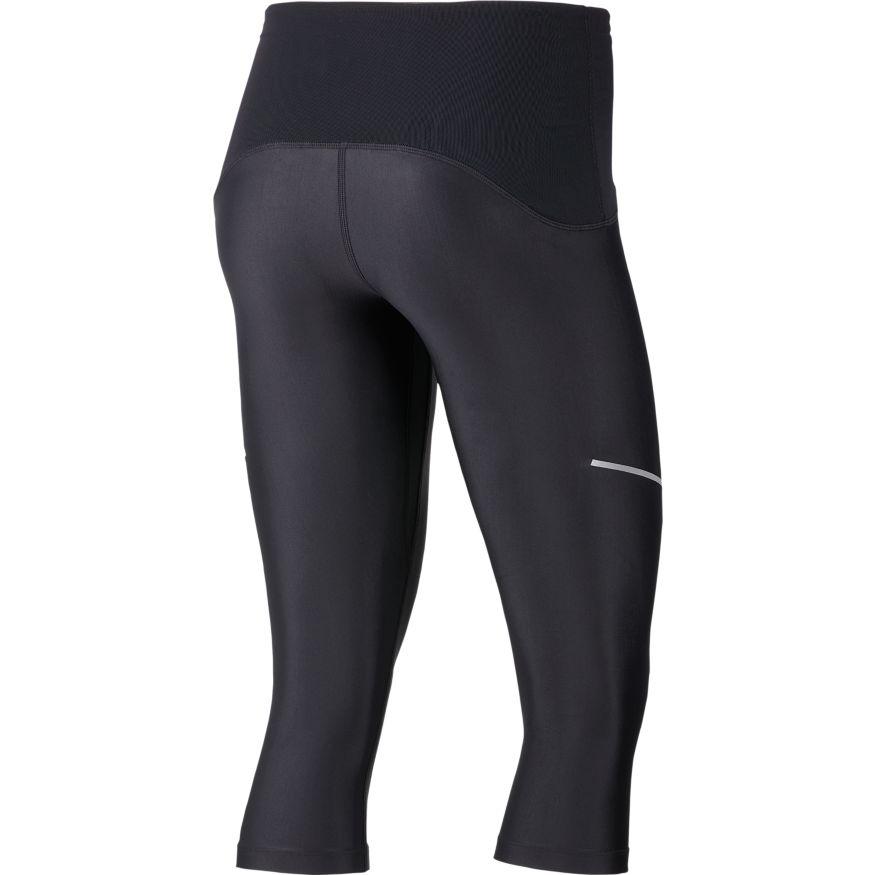 Nike Speed Capri Løpetights Dame
