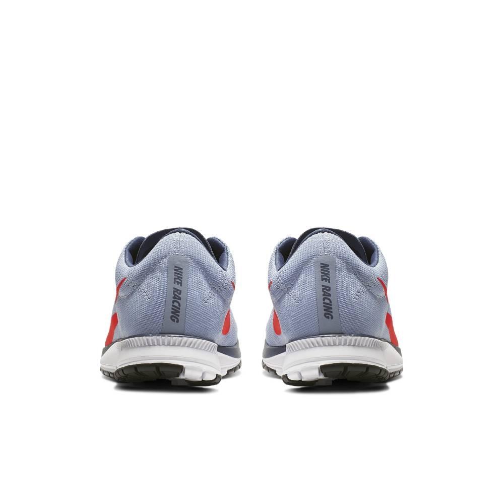 Nike Air Zoom Streak 7 Joggesko Herre