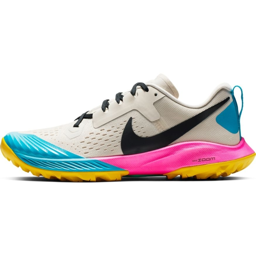 Nike Air Zoom Terra Kiger 5 Joggesko Dame
