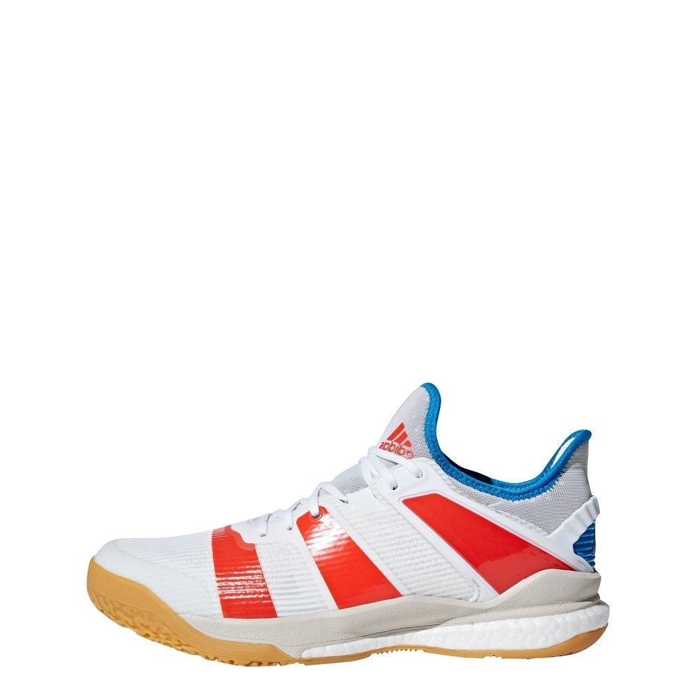 Adidas Stabil X Hallsko Herre
