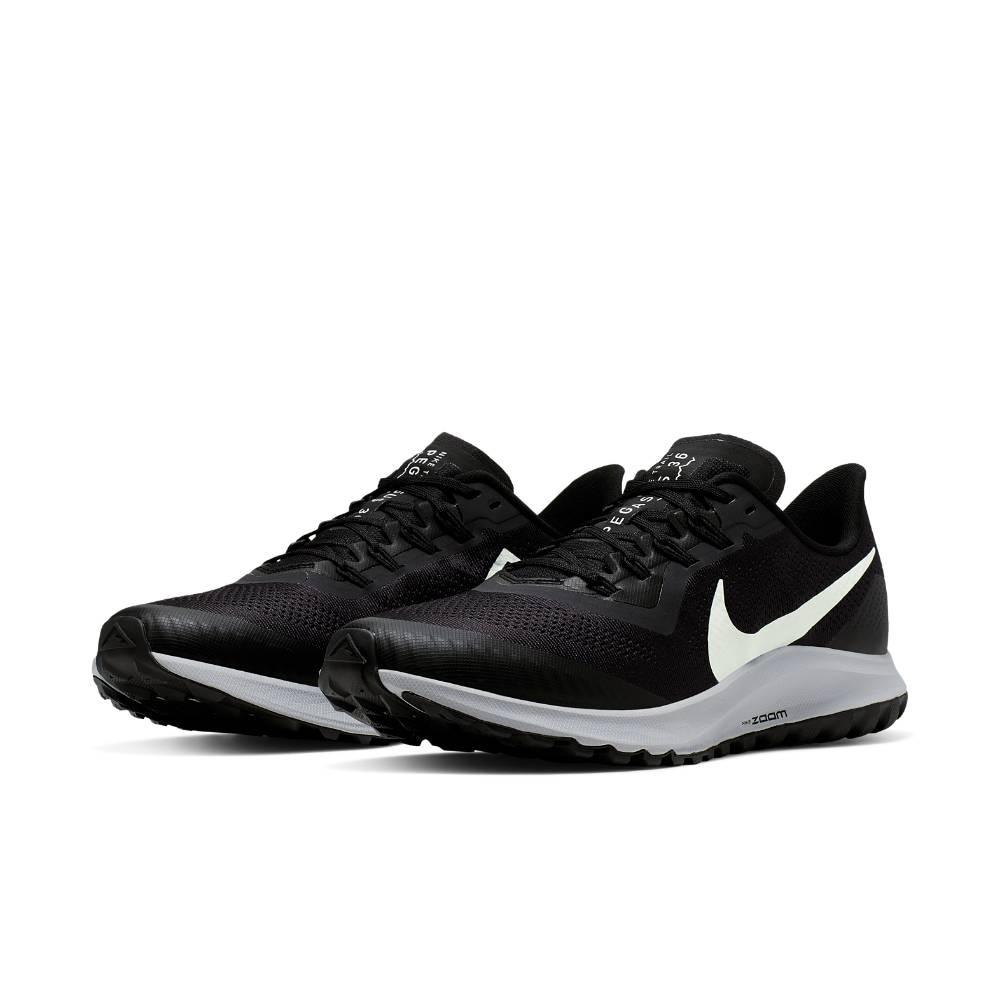 Nike Air Zoom Pegasus 36 Trail Joggesko Herre