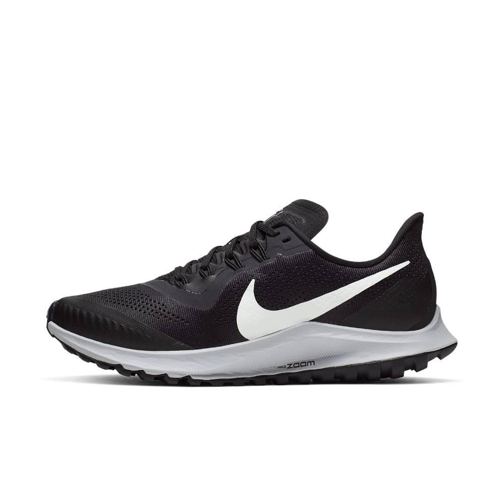 Nike Air Zoom Pegasus 36 Trail Joggesko Dame