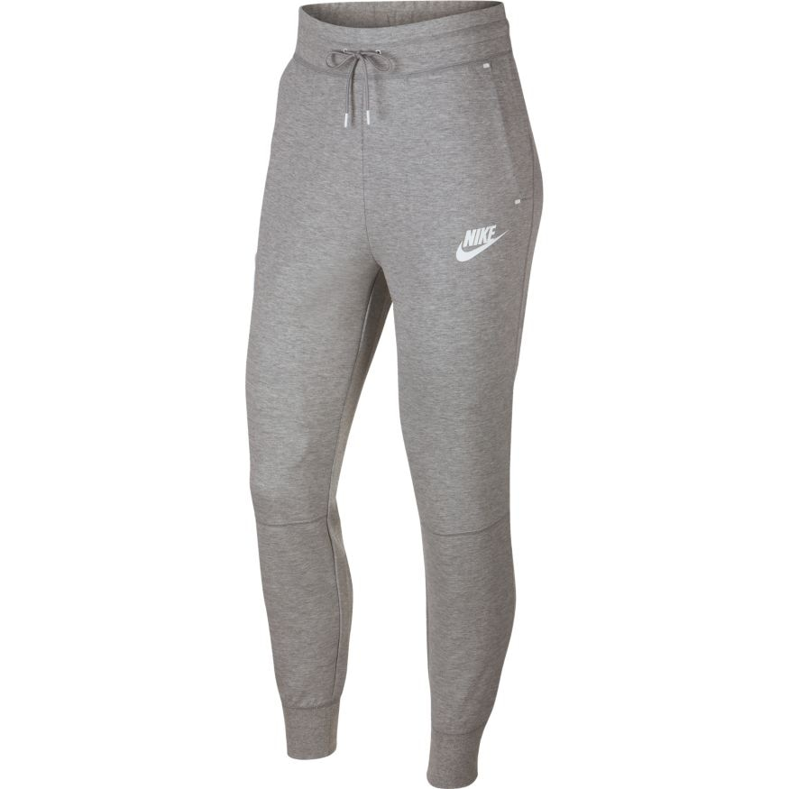 Nike Tech Fleece Fritidsbukse Dame