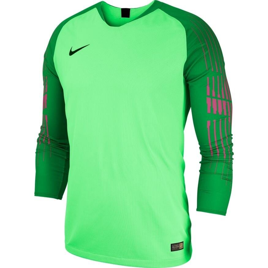 Nike Gardien Langermet Keeperdrakt
