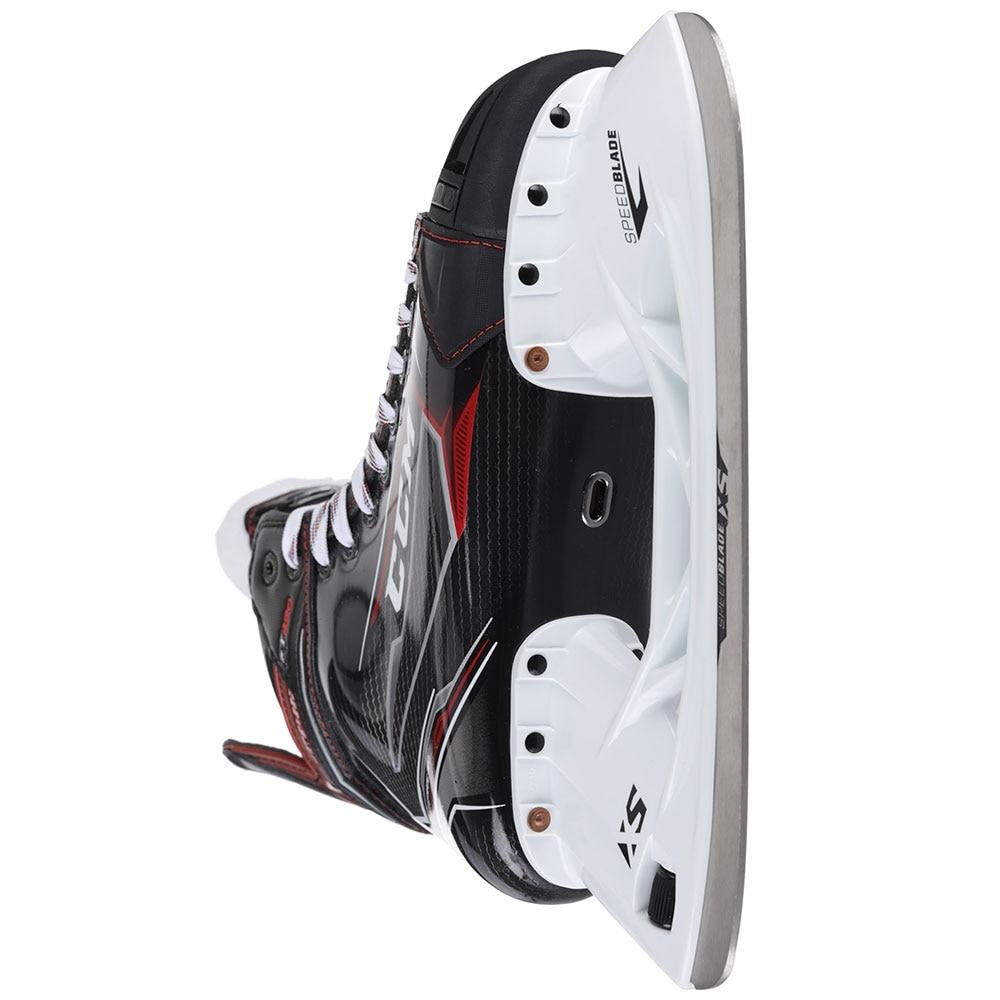Ccm JetSpeed FT490 Senior Hockeyskøyte