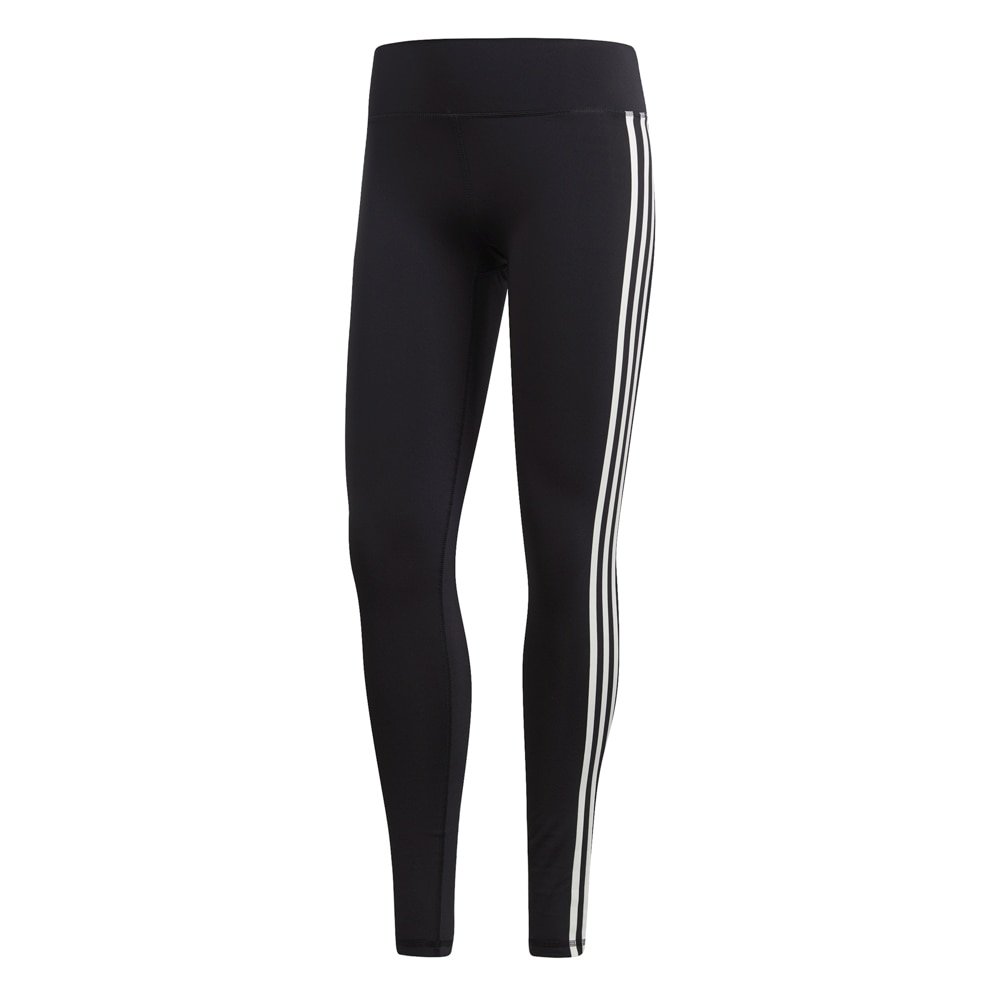 Adidas RR Solid Three Stripes Tights Dame