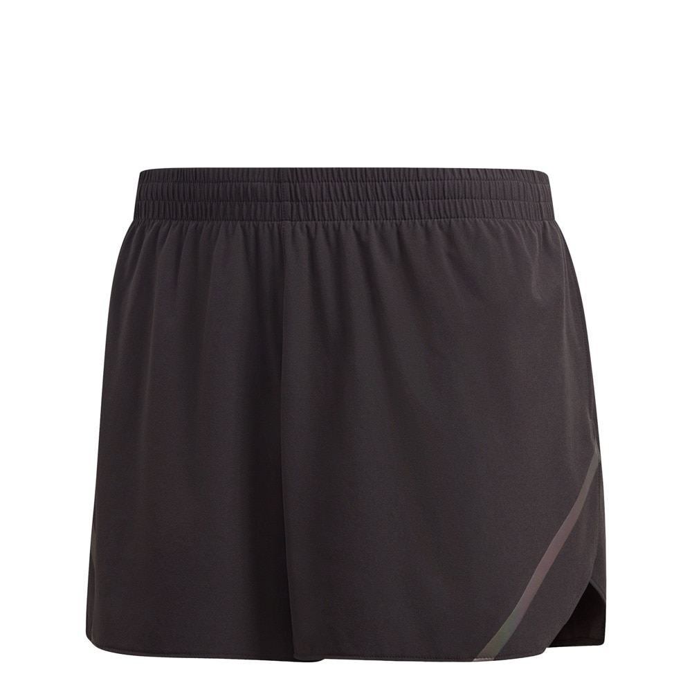 Adidas Run Split Løpeshorts