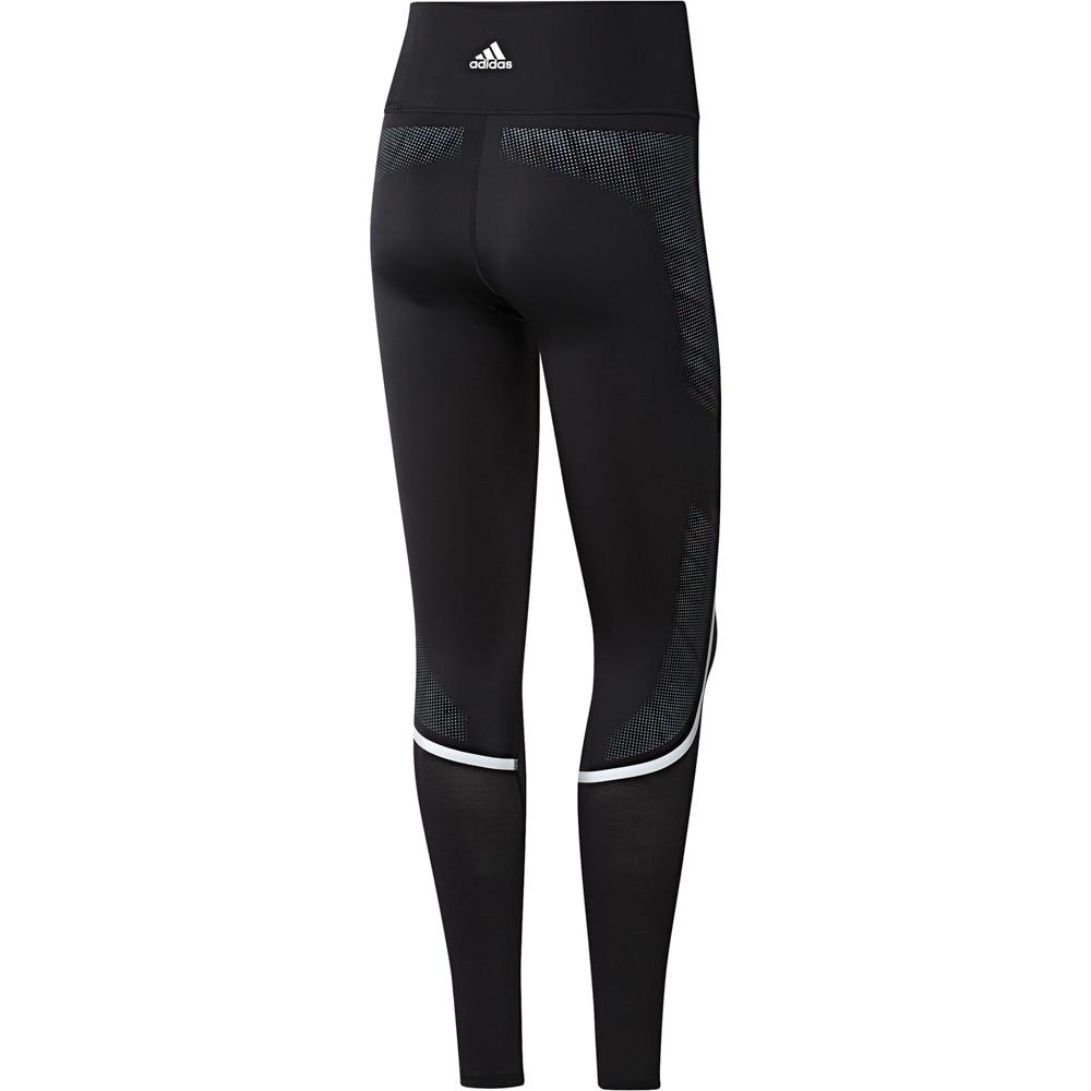 Adidas BT Løpetights Dame