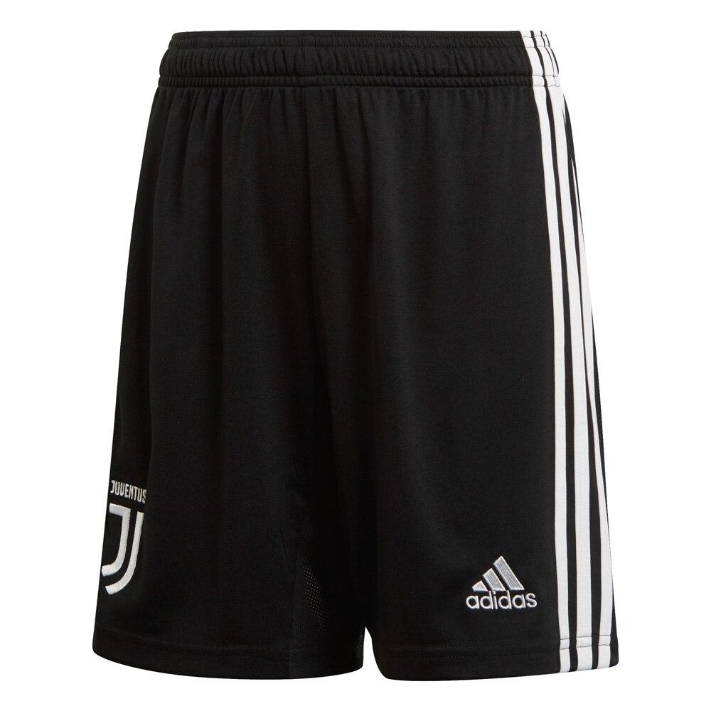 Adidas Juventus Fotballshorts Hjemme 19/20 Barn