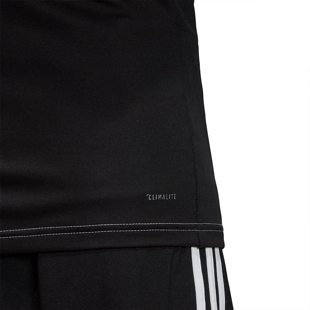 Adidas Juventus Fotballdrakt Hjemme 19/20