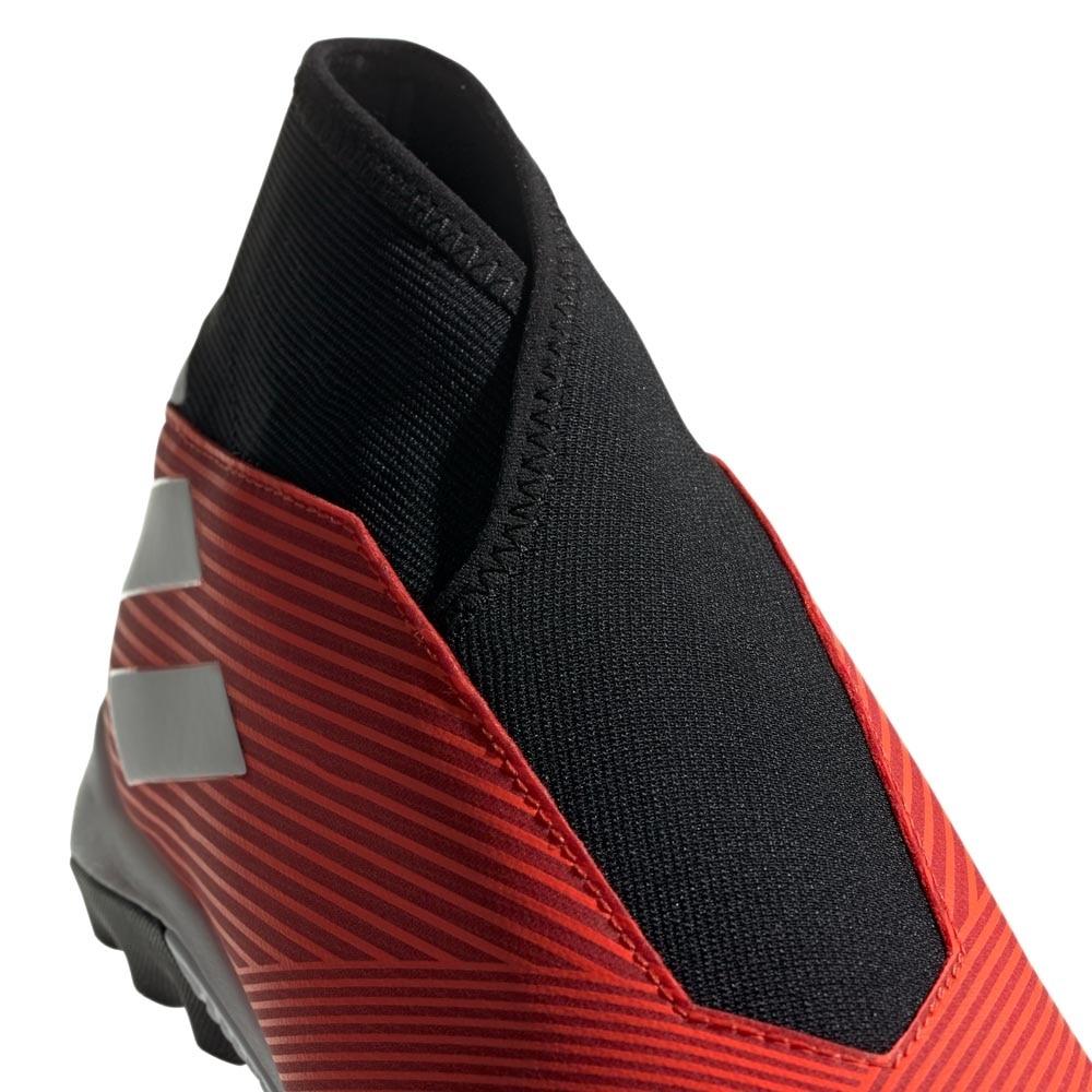 Adidas Nemeziz Tango 19.3 Laceless TF Fotballsko 302 Redirect Pack