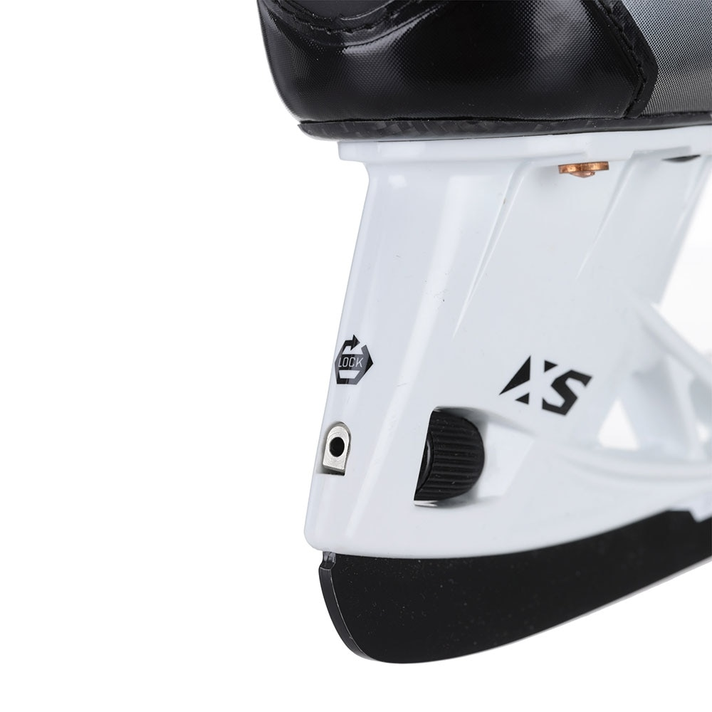 Ccm RIBCOR 80K Senior Hockeyskøyte