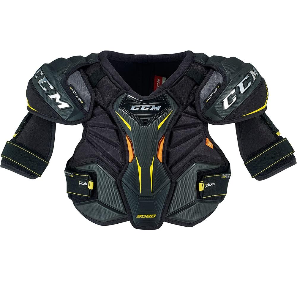 Ccm Tacks 9080 Junior Skulderbeskyttelse Hockey