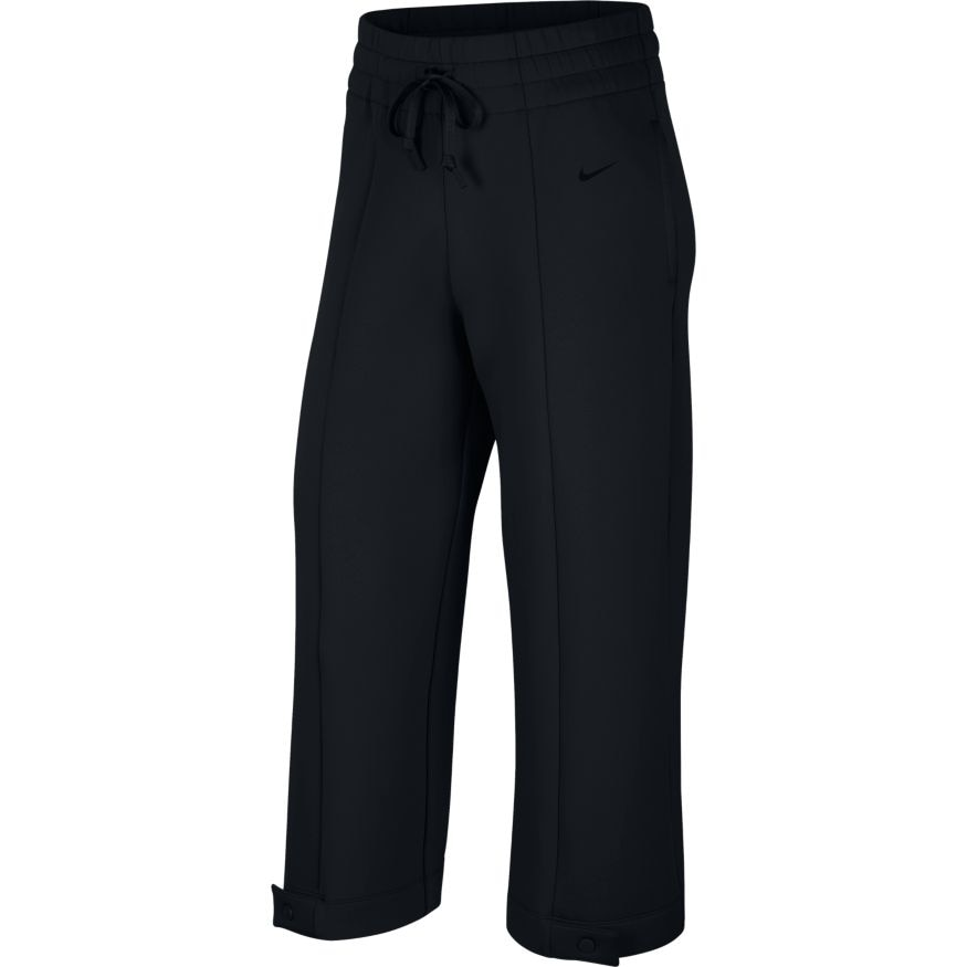Nike Dry-FIT Gym Bukse Dame