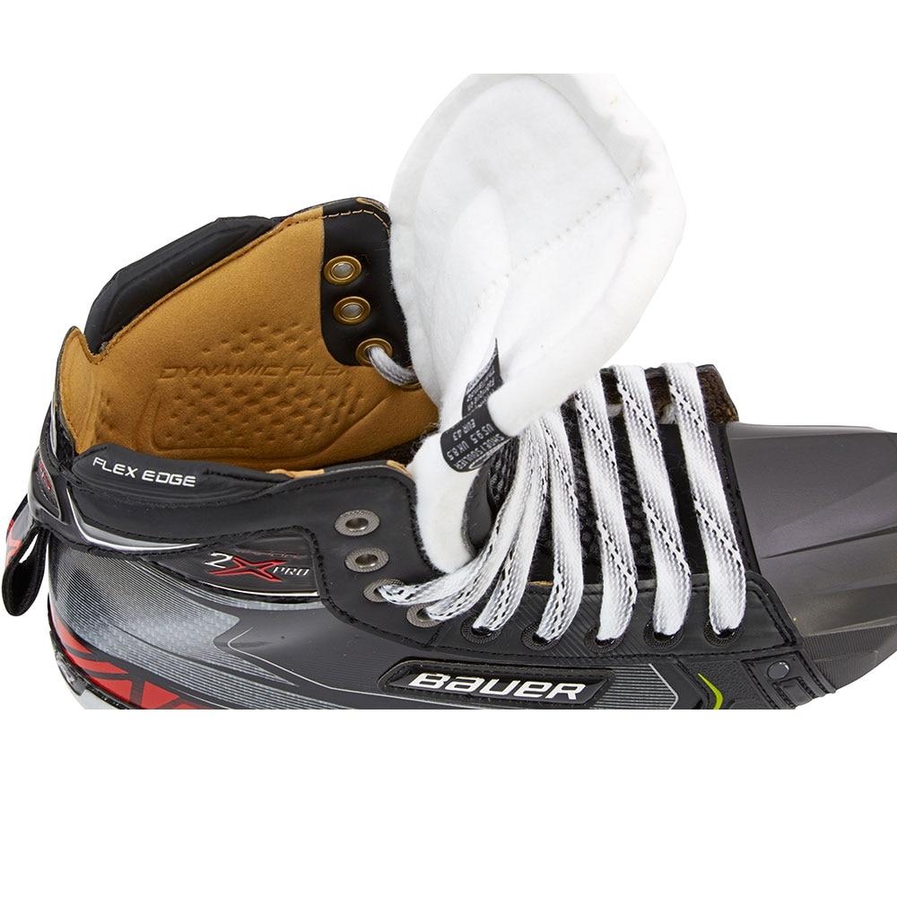 Bauer Vapor 2X PRO Junior Keeper Hockeyskøyter