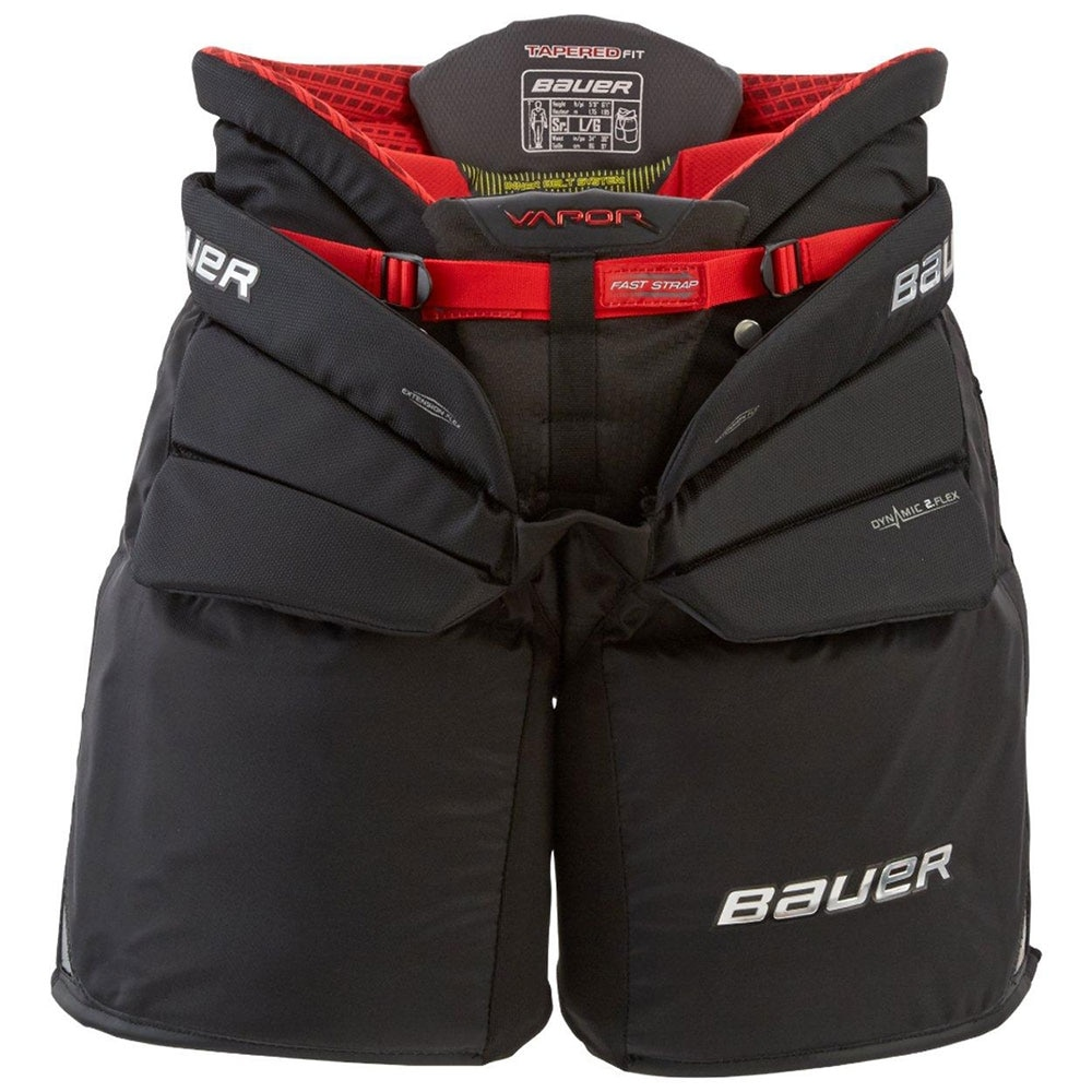 Bauer Vapor 2X PRO Keeperbukse Hockey