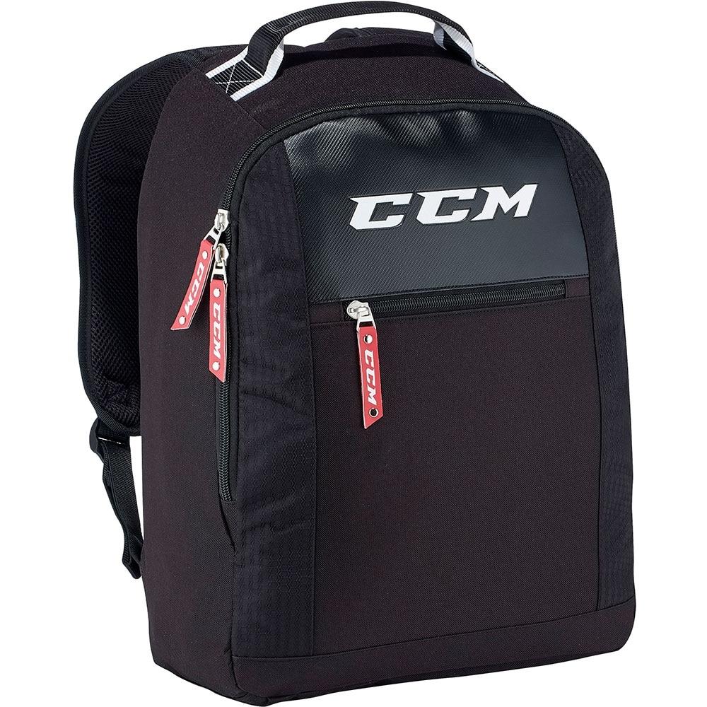 Ccm Team Ryggsekk