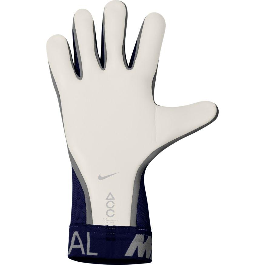 Nike Mercurial Touch Elite 19 Keeperhansker Future Lab Pack Marine