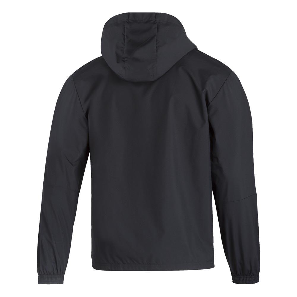 Adidas Tiro 21 Allværsjakke Sort